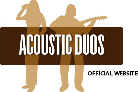 Acoustic Duos